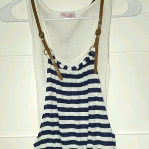 GUC body central size small tank.